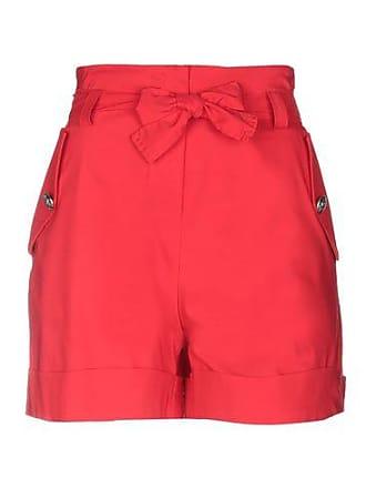 N Annarita di N di Bermuda Pantaloni Annarita Pantaloni N Pantaloni Bermuda Bermuda di Annarita w0F0qfp
