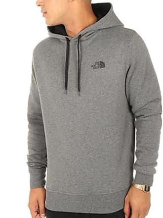 The Achetez North Face® Vêtements Jusqu'à XCR8xqBB