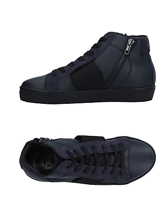 Montantes Sneakers Uxpbybpg 38 Chaussures Civico Tennis 74wnafqvx