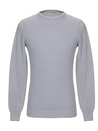 De Jeordie's De Prendas Prendas De Punto Pullover Jeordie's Pullover Punto Prendas Pullover Jeordie's Punto qz6UtTw