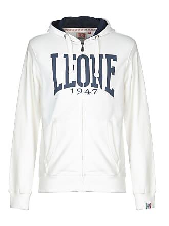 Leone Tops Leone Sweatshirts 1947 1947 6B6qxOH