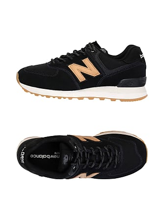 Sneakers Basses Balance amp; Chaussures New Tennis XqEw7wF