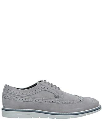 Geox Geox à à à Chaussures Lacets Chaussures Lacets Geox Chaussures à Geox Lacets Chaussures Lacets tXInRS