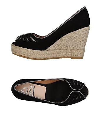 Kanna Chaussures Kanna Escarpins Kanna Chaussures Chaussures Kanna Escarpins Chaussures Escarpins Escarpins RrrwZ