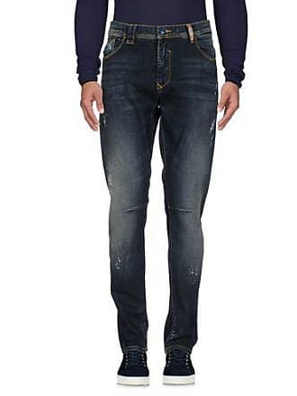 Jeans Vaqueros Vaquera Pantalones Ltb Moda zZwdd
