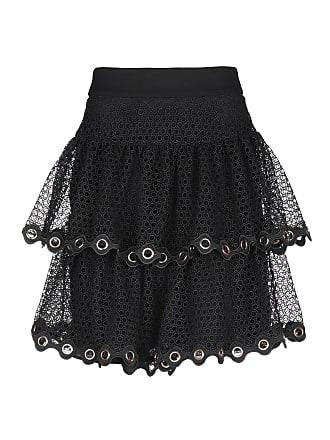 Length Maje Skirts Skirts Knee Maje Length Maje Skirts Knee q18AwEBx