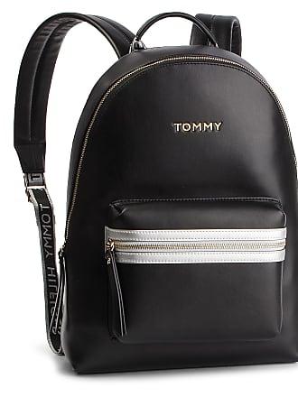 Iconic 002 Tommy Mochila Aw0aw06404 Backpack Hilfiger 6qwxEgH0nA