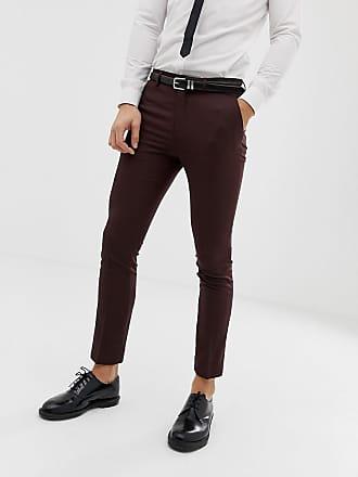 Look® Pantalons New Jusqu''à Pantalons Look® Achetez New qISa8w