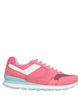 Chaussures Pony Basses Sneakers amp; Tennis 18wgqC