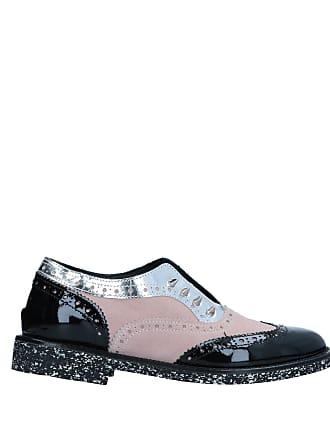 Shoes L'f Shoes Mocassins Chaussures Mocassins Chaussures L'f L'f qC7zvT5x