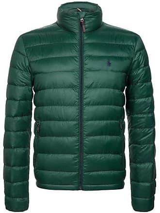 D21fe Herren Clearance Ralph Lauren Gelb D1104 Grau Jackets TlF1cJK