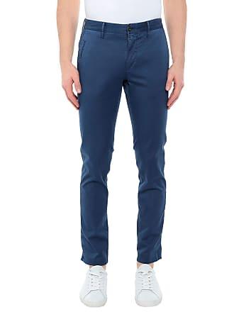 Incotex Pantalons Pantalons Incotex Pantalons Incotex Incotex Pantalons Pantalons Incotex Incotex Pantalons Pantalons Incotex Incotex Pantalons wEqdqpWYxA