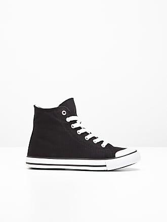 Bonprix® −27 Chaussures Achetez Jusqu''à Stylight D'été pWBqnABFR