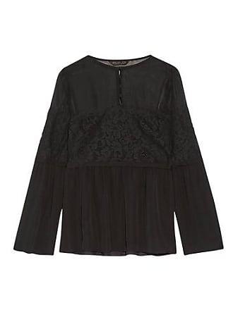 Zoe Rachel Rachel Rachel Camicette Camicette Camicie Camicie Camicie Zoe Zoe nnrI1