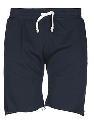 Pantalones Bermudas Impure Impure Pantalones Bermudas Pantalones Bermudas Impure 4qdtxnnpw