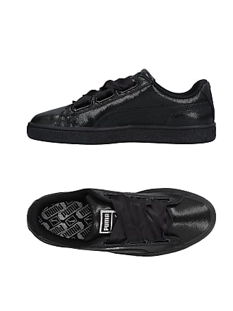 Chaussures Basses Puma amp; Sneakers Tennis xTp6pnwgB
