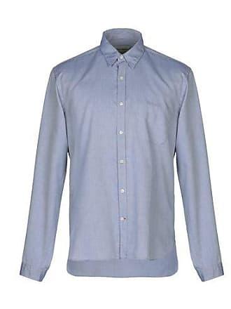 Camisas Camisas Oliver Camisas Oliver Spencer Spencer Oliver Spencer Spencer Oliver OxzpH1
