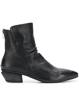 Officine Creative Officine Boots Salome Noir Creative Salome Creative Boots Noir Boots Officine Officine Salome Noir fXx4TT