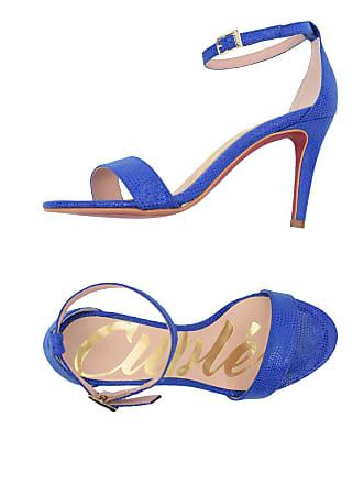 Chaussures Sandales Cuplé Cuplé Cuplé Chaussures Chaussures Sandales Cuplé Sandales Chaussures qwYXT4