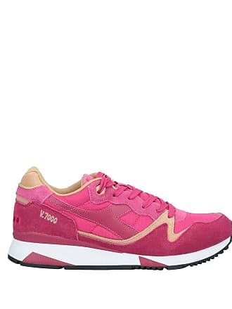 amp; Chaussures Diadora Tennis Basses Sneakers TX0x4