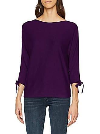 14 4644 Para Jersey oliver 36 4836 Mujer 808 Violett autumn 61 S Plum Rwxq5wg