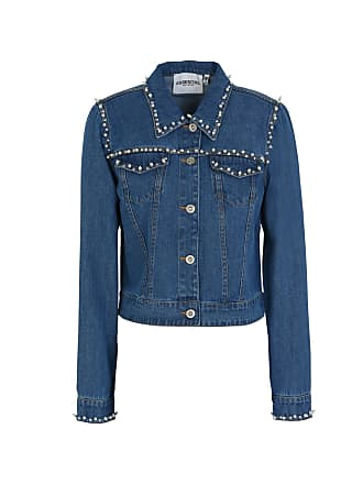 Essentiel Denim Manteaux Essentiel Denim Essentiel Jean Jean En Denim En Manteaux wf7nxCpZw