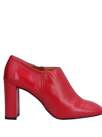Bottines Crosswalk Cheville Bottines Chaussures Chaussures Crosswalk xBqIU18w