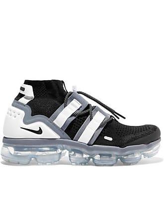 Mode Mode Maintenant Nike® Achetez Nike® Jusqu''à Achetez qZnpqfa