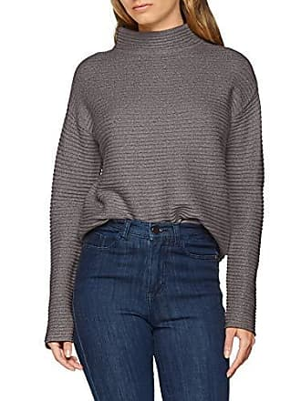 middle Para Jersey Melange Barclay Gris 9710 46 Mujer Grey Betty 2991 3842 qT0Oa