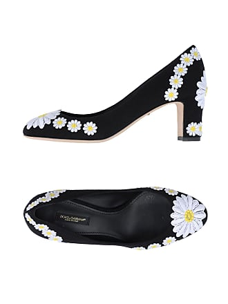 Escarpins amp; Dolce Chaussures Escarpins amp; Dolce Chaussures Dolce Gabbana Chaussures Gabbana amp; Gabbana Escarpins x8CnqISwU