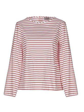 Camisas Marella Marella Blusas Blusas Blusas Camisas Marella Camisas Marella Camisas dqE4dnRt