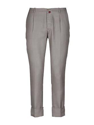 Pantaloni Basic Basic Pantaloni ovvi Pantaloni ovvi Basic v6ExRq