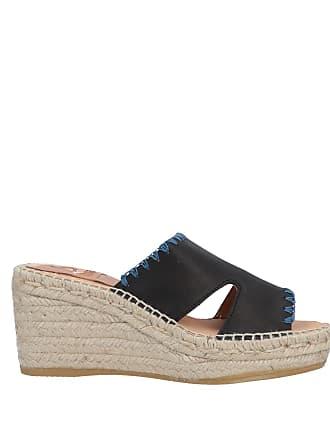 Compensées Compensées Kanna®Achetez Jusqu''à Kanna®Achetez Chaussures Chaussures Compensées Chaussures Jusqu''à Compensées Kanna®Achetez Chaussures Jusqu''à y6IYgfvb7