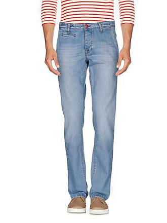Vaquera Vaqueros p Moda Co Pantalones At Tnfwx4qPAw