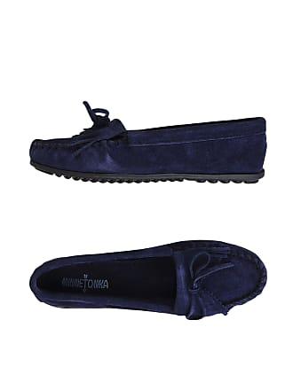Mocassins Minnetonka Minnetonka Chaussures Chaussures UwZX86Zq