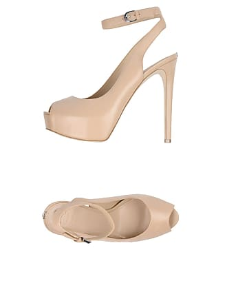 Guess Guess Chaussures Guess Chaussures Sandales Chaussures Guess Chaussures Sandales Sandales Sandales Guess Chaussures 6Odwpx4dq