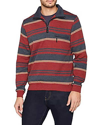 8 Achetez 03 € Stylight Vêtements Dès Hajo® q7ntFt