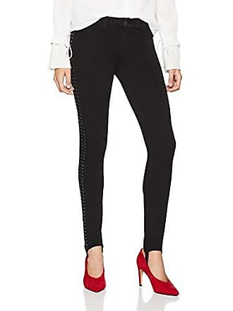 Pantalons Stylight Jusqu''à Jo® Achetez Liu −53 pqpS7Px