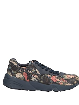 Sneakers Puma Chaussures amp; Basses Tennis Hqa0wRxq