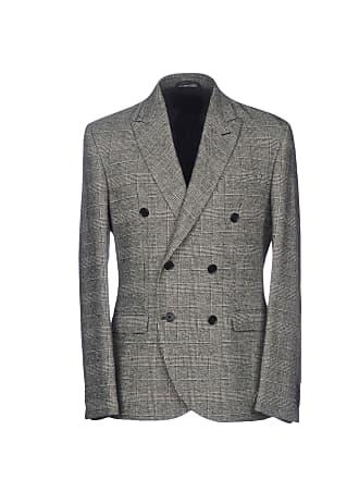 Acquista fino Abbigliamento Avance® En a tPqqCwEx