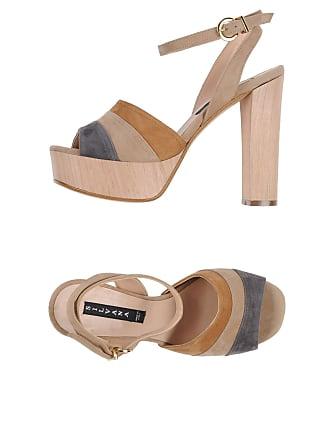 Shoes Sandales Sandales Silvana Silvana Shoes Shoes Silvana Silvana Chaussures Chaussures Chaussures Sandales Shoes n5q4T740wB