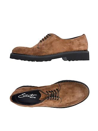 à Eveet Chaussures Chaussures Chaussures Eveet Lacets à Lacets Eveet à Lacets ZRqz14