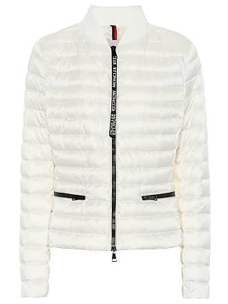 Ora Moncler® Moda Acquista Meglio A −70 Il Della Stylight Fino wXHqgOnSXr