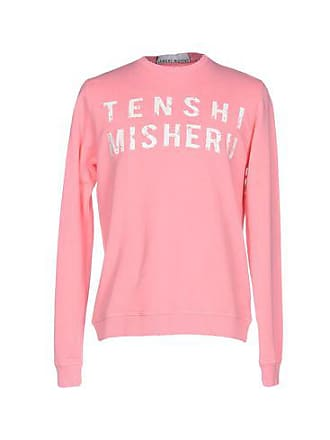 Y Tops Camisetas Tenshi Sudaderas Misheru wO11XBqT