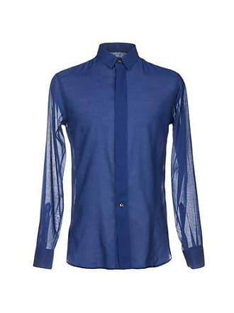 Emporio Emporio Emporio Camisas Emporio Camisas Armani Emporio Armani Camisas Camisas Emporio Armani Camisas Camisas Armani Armani Emporio Armani AcW6dHWB