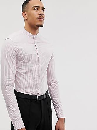 Chemises Produits Jusqu''à −63Stylight En Pink193 QsthrdCx