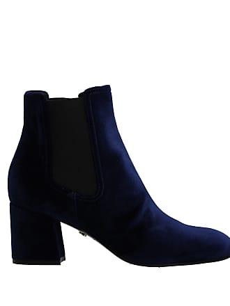 Silla Chaussures Silla Chaussures Le Le Bottines Bottines Le tfwXqB7xY