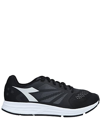 Chaussures Diadora amp; Basses Sneakers Tennis 8x11qad