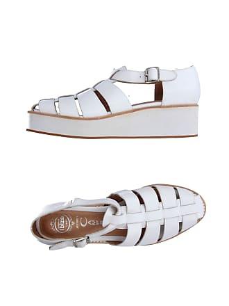 Jeffrey Campbell Chaussures Chaussures Chaussures Sandales Campbell Jeffrey Sandales Jeffrey Campbell B7xxwSqCP