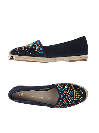 Zanotti Giuseppe Giuseppe Chaussures Espadrilles Chaussures Chaussures Espadrilles Giuseppe Zanotti Zanotti Chaussures Espadrilles Zanotti Giuseppe axBwvwtUq